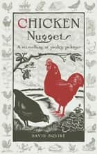 Chicken Nuggets ebook by David Squire