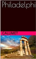 Philadelphi ebook by Calumet