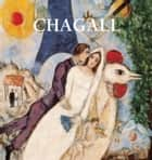 Chagall ebook by Victoria Charles