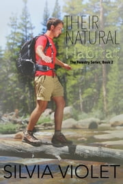 Their Natural Habitat ebook by Silvia Violet