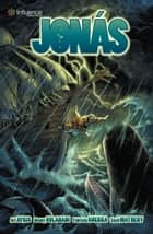 Jonas ebook by Art Ayris