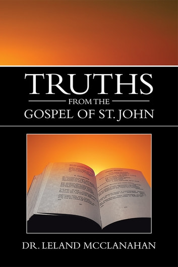 the truth of the gospel essay Essay on the role of apologetics in evangelism apologetics must take place in order to identify the truth of the gospel my essay answer was a.