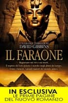 Il faraone ebook by David Gibbins