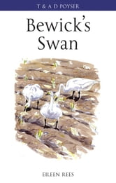 Bewick's Swan ebook by Eileen Rees