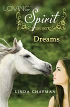 Dreams ebook by Linda Chapman