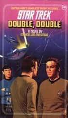 Double, Double ebook by Michael Jan Friedman