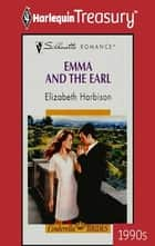 Emma and the Earl ebook by Elizabeth Harbison