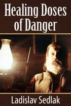 Healing Doses of Danger ebook by Ladislav Sedlak