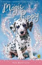 Magic Puppy: Party Dreams ebook by Sue Bentley