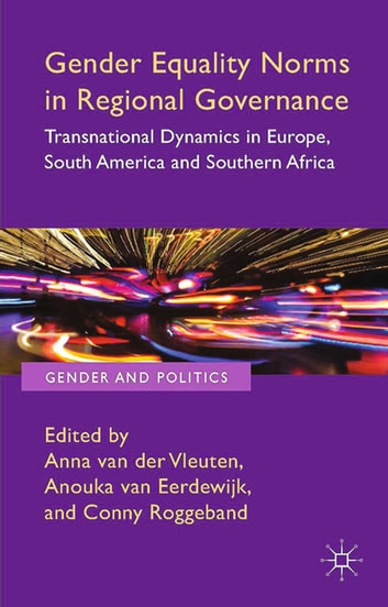 an indepth analysis of gender based conversational The state of conflict and violence in asia combining analysis and in-depth knowledge of local politics and gender-based violence is widespread and its.