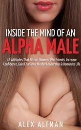 An Attract How Alpha Man To