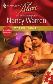 My Fake Fiance ebook by Nancy Warren