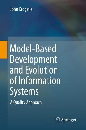evolution of information systems The approach to information systems development is changing a new approach, prototyping, is gaining popularity among practitioners in the field.