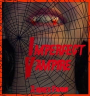 Imperfect Vampire ebook by Andrea Vaughn