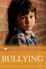 Bullying ebook by Sally Kuykendall
