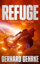 Refuge ebook by Gerhard Gehrke