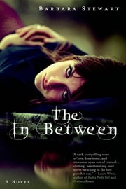 The In-Between ebook by Barbara Stewart