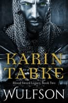WULFSON ebook by Karin Tabke