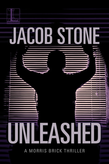 Unleashed ebook by Jacob Stone