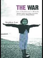 The War for Children's Minds ebook by Stephen Law