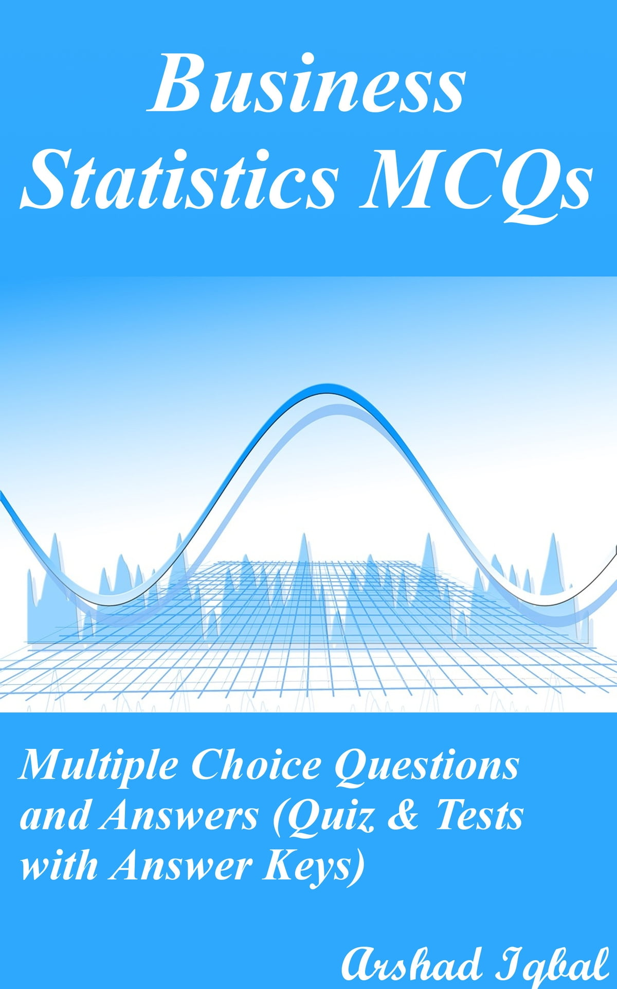 business multiple choice