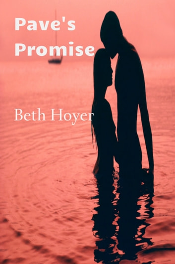 Pave's Promise ebook by Beth Hoyer