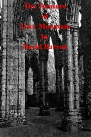 The Treasure of Tyler Mountain ebook by David Barron