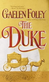 The Duke ebook by Gaelen Foley