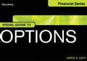 Visual Guide to Options ebook by Jared Levy