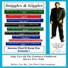 Sniggles and Giggles audiobook by James M. Spears