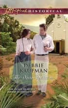 The Doctor's Mission ebook by Debbie Kaufman