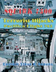 SQUAWK 7500 ebook by Steve Reeves