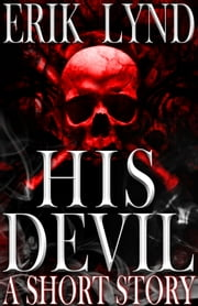 His Devil ebook by Erik Lynd