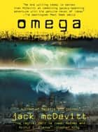Omega ebook by Jack McDevitt