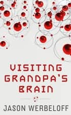 Visiting Grandpa's Brain ebook by Jason Werbeloff
