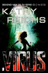 Virus ebook by Kathy Reichs