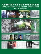 A History of Du Cane Court: Land, Architecture, People and Politics: A HISTORY OF DU CANE COURT: LAND, ARCHITECTURE, PEOPLE AND POLITICS ebook by Gregory  K. Vincent