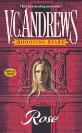 Rose ebook by V.C. Andrews