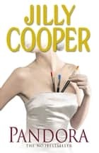 Pandora ebook by Jilly Cooper OBE