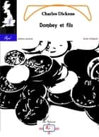 Dombey et fils eBook by Charles Dickens