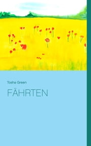 Fährten ebook by Tosha Green