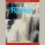 The Falls audiobook by Ian Rankin