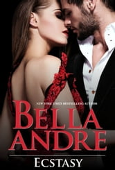 Ecstasy ebook by Bella Andre