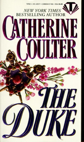 The Duke ebook by Catherine Coulter