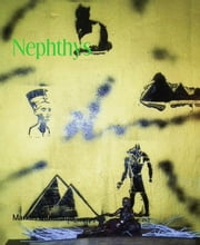 Nephthys ebook by Markus Hohenauer