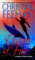 Oceans of Fire ebook by Christine Feehan
