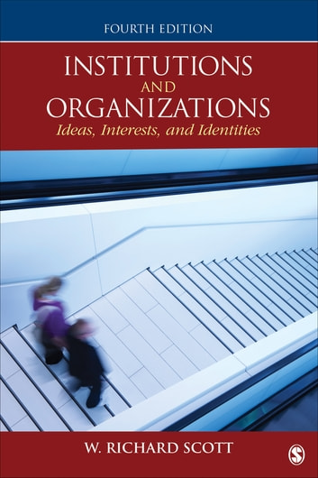 institutions and organizations 이미지 검색결과""