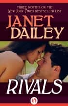 Rivals ebook by Janet Dailey