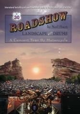 Roadshow ebook by Neil Peart