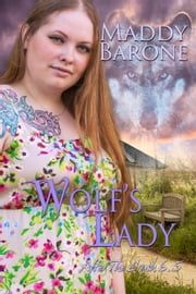 Wolf's Lady (After the Crash #6.5) ebook by Maddy Barone